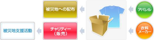 kaleko_image.jpg